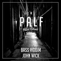 John Wick P A L F