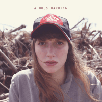 Beast Aldous Harding