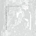 Free Download Ralf Hildenbeutel Disco - Retouched Mp3