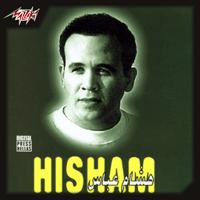 Ahla Ma Fiki Hisham Abbas MP3