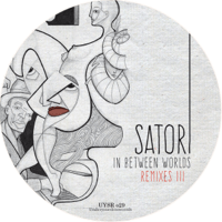 Bad Looking Trouble (feat. Horrevorts) [Hraach Remix] Satori (NL)