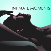 Intimate Love New Age Piano Academy MP3