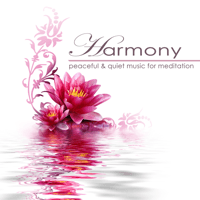 Harmony Meditation Relax Club