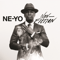 She Knows (feat. Juicy J) Ne-Yo