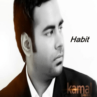 Habit Kamal Grewal MP3