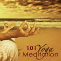 Free Download Yoga Meditation 101 The Best Relaxing Music Mp3