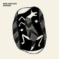 Already Undone (feat. PillowTalk) Ruede Hagelstein MP3