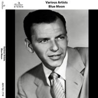 Blue Moon Frank Sinatra