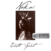 Earth Spirit R. Carlos Nakai