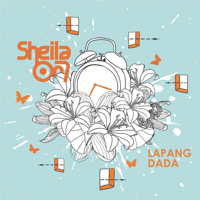Lapang Dada Sheila On 7 MP3