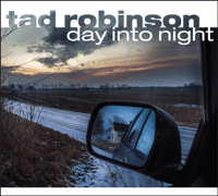 While You Were Gone Tad Robinson
