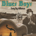 Free Download Sonny Boy Williamson Keep It to Yourself Mp3