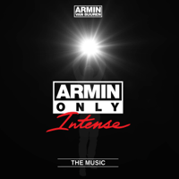 Mirage (Mix Cut) Armin van Buuren