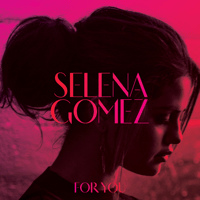 Falling Down Selena Gomez & The Scene