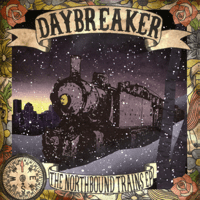 The Way up North Daybreaker