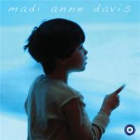 Girls Just Want to Have Fun Madi Davis MP3