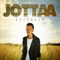 Agnus Dei Jotta A MP3