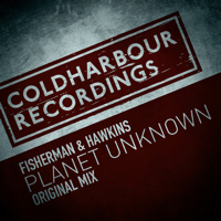 Planet Unknown Fisherman & Hawkins MP3