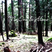 No One In Alone (Into the Woods) Acapella Cover - Avonmora Avonmora