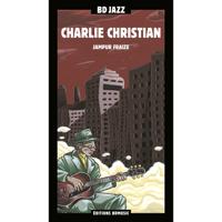 Lester's Dream (feat. Benny Goodman Septet) Charlie Christian