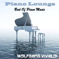 Chi Mai Wolfgang Vivaldi