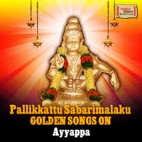 Bagavan Saranam Veeramani Raju