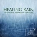 Free Download Life Sounds Nature Light Rain With Rumbling Thunder and Claps Mp3