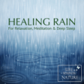 Free Download Life Sounds Nature Rainfall and Raindrops For Relaxation, Deep Sleep, Meditation Mp3