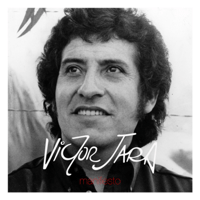 Manifiesto Victor Jara MP3