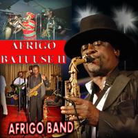 Mundeke Afrigo Band
