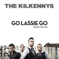 Go Lassie Go The Kilkennys
