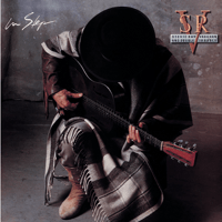 Let Me Love You Baby Stevie Ray Vaughan & Double Trouble