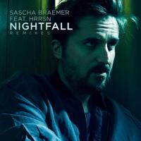 Nightfall Sascha Braemer MP3