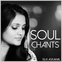 Gayatri Mantra Silki Agrawal MP3