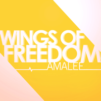 Wings of Freedom (from
