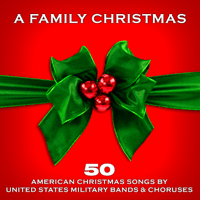 The Christmas Waltz (Instrumental Version) The United States Air Force Strolling Strings