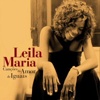 Nature Boy Leila Maria MP3