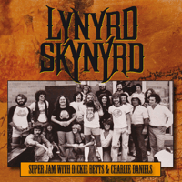 Call Me the Breeze (Remastered) [Live] Lynyrd Skynyrd