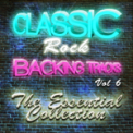 Free Download Rock Backing Track Golden Band Midnight Special (Originally Performed by Creedence Clearwater Revival) [Karaoke Version] Mp3