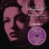 Gloomy Sunday Billie Holiday MP3