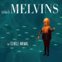 Free Download (the) Melvins A History of Bad Men Mp3