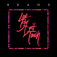 Smoove Operator Bran-X song