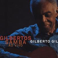 Ladeira da Preguiça (Ao Vivo) Gilberto Gil MP3