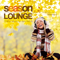 Sarangi Autumn Lounge Club