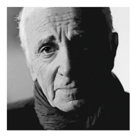 You've Got to Learn Charles Aznavour & Benjamin Clementine