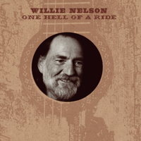 Pancho and Lefty Willie Nelson & Merle Haggard