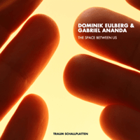 The space between us Dominik Eulberg & Gabriel Ananda MP3