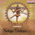 Free Download K. Rajashekar Edadhu Padham Thooki - Kamas - Adi Mp3