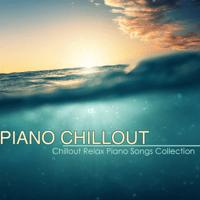 Love Sex American Express (Intimate Moment) Piano Chillout MP3
