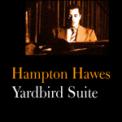 Free Download Hampton Hawes Up Blues Mp3